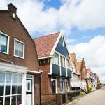 Dagje uit, Volendam | Label of Suze
