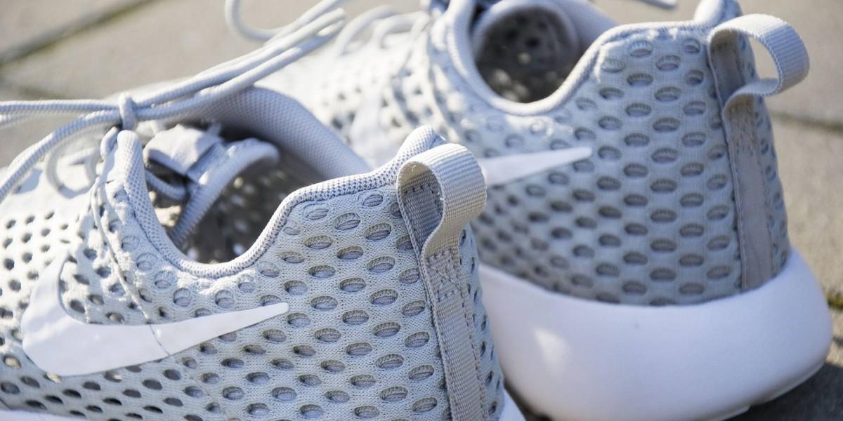 Nike Roshe One Flight Weight BR
