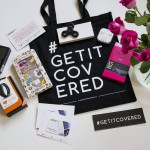 Smartphonehoesjes.nl - review #getitcovered | Label of Suze