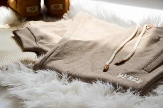 Comfy & chill met LASCANA - LabelofSuze.nl