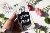 Casimoda fashionable telefoonhoesjes - review | Label of Suze